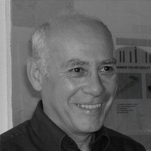 Michel De Florinier